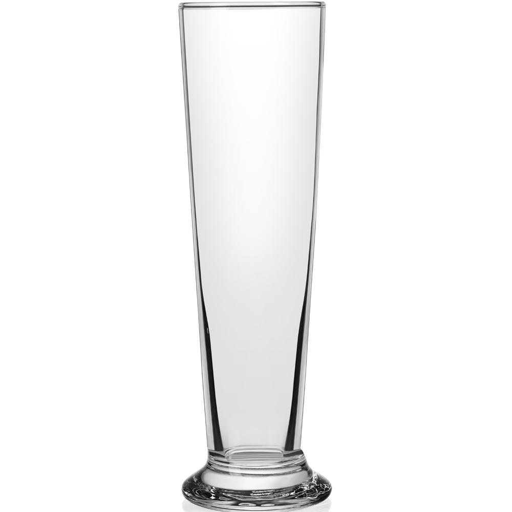 Het Basic bierglas voor de bierliefhebbers
