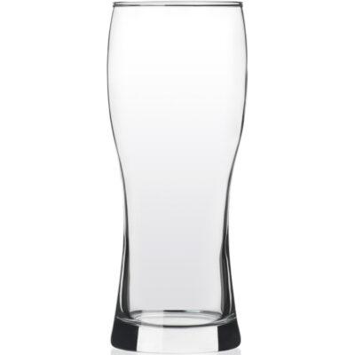 Bestel hier het Bavaria bierglas