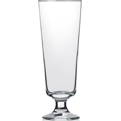Bekijk hier het Brauerstutzen voetglas