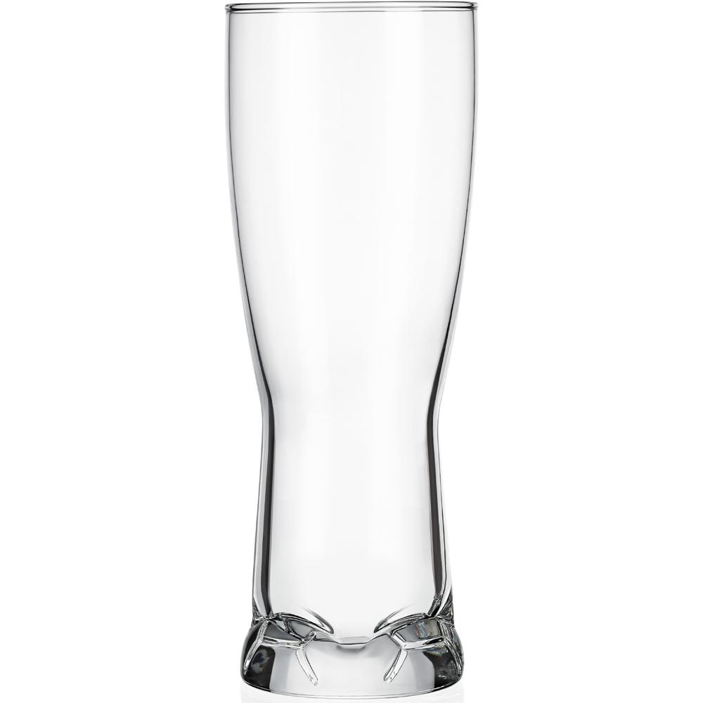 Het Champion bierglas bestelt u bij Beers & Brands