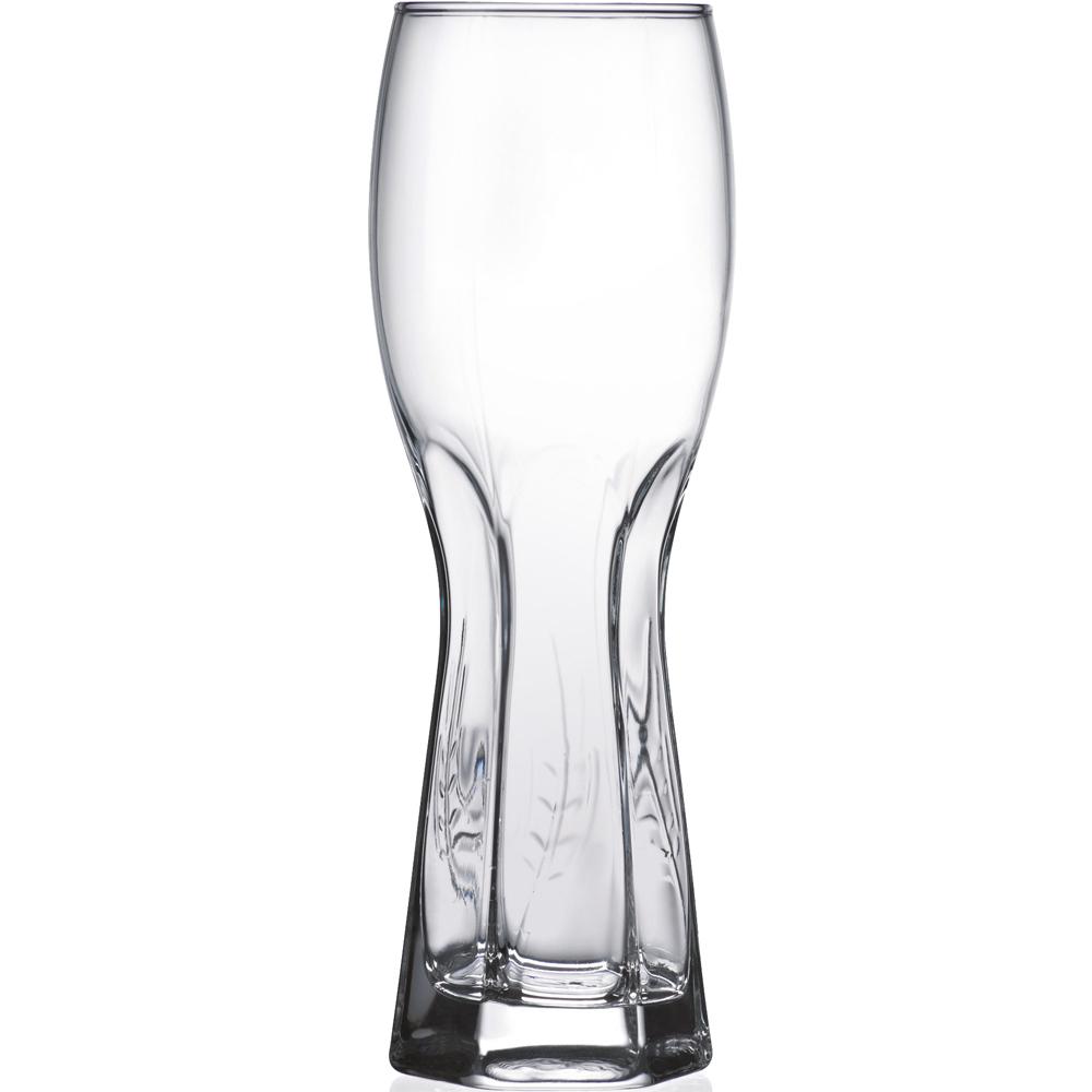 Bekijk hier het unieke Chiemgau bierglas en bestel hem direct!