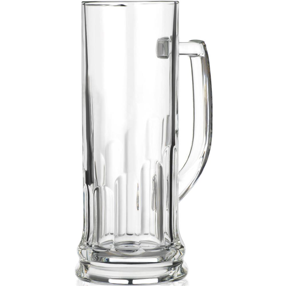 De Classic Seidel bierpul voor de échte bierliefhebber