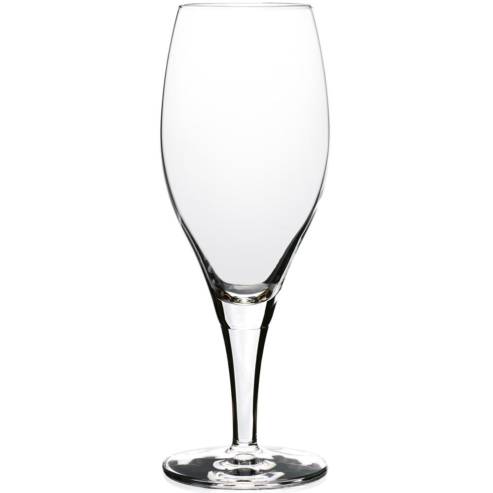 Het Classic voetglas voor de échte liefhebber
