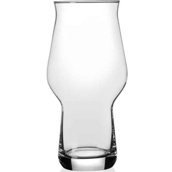Bekijk hier de Craft Master One van Beers & Brands en bestel hem direct