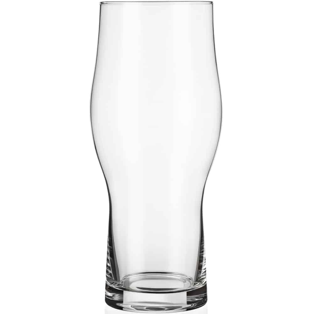 Geniet van uw bier in de praktische Craft Master Two van Beers & Brands