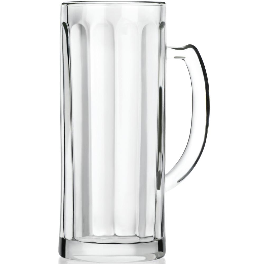 Bekijk hier de Deutschherren Seidel bierpul en bestel hem direct!