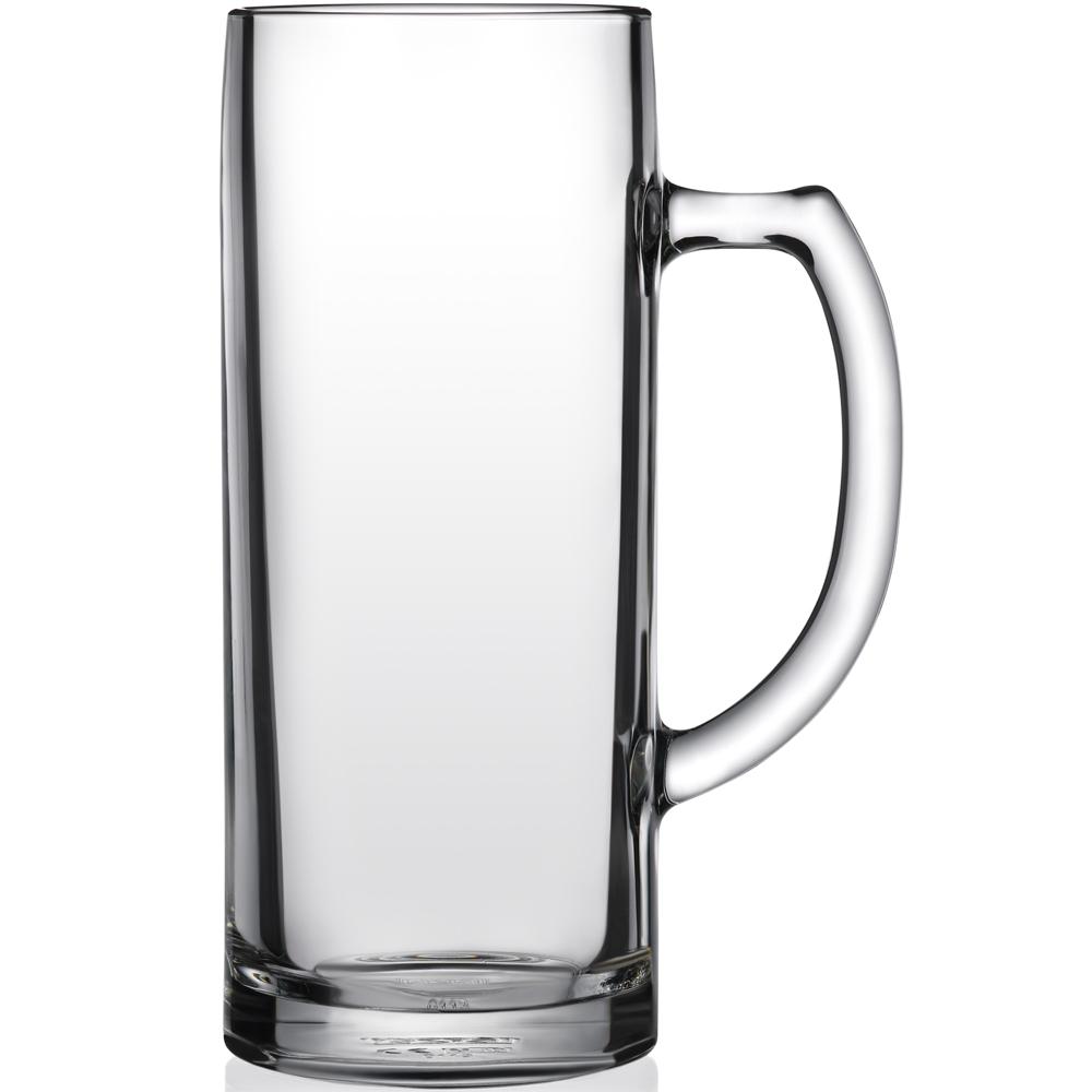 Bekijk hier de Gutsherren Seidel en voeg uw eigen bedrukking toe bij Beers & Brands