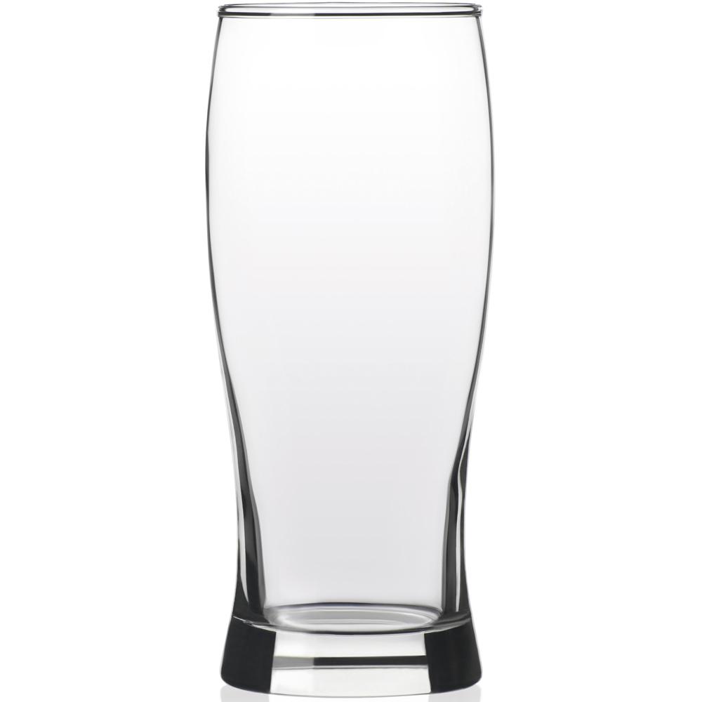 Bedruk uw eigen Ideal bierglas bij Beers & Brands