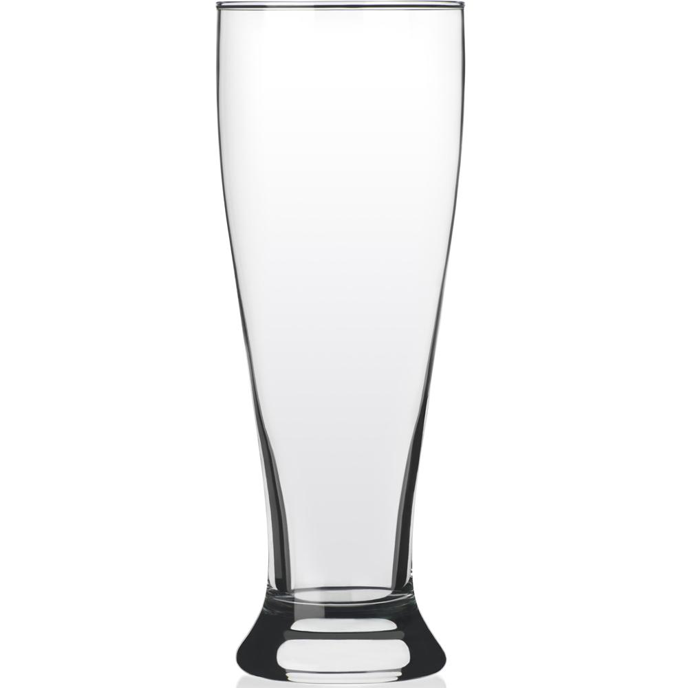 Bedruk hier uw eigen Isar bierglas van Beers & Brands