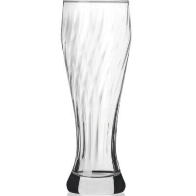 Bekijk hier het Juwel bierglas van Beers & Brands en maak hem uniek met uw eigen bedrukking
