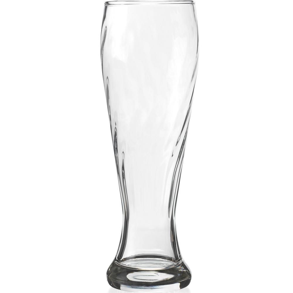 Bedruk bij Beers & Brands uw eigen Loisach bierglas