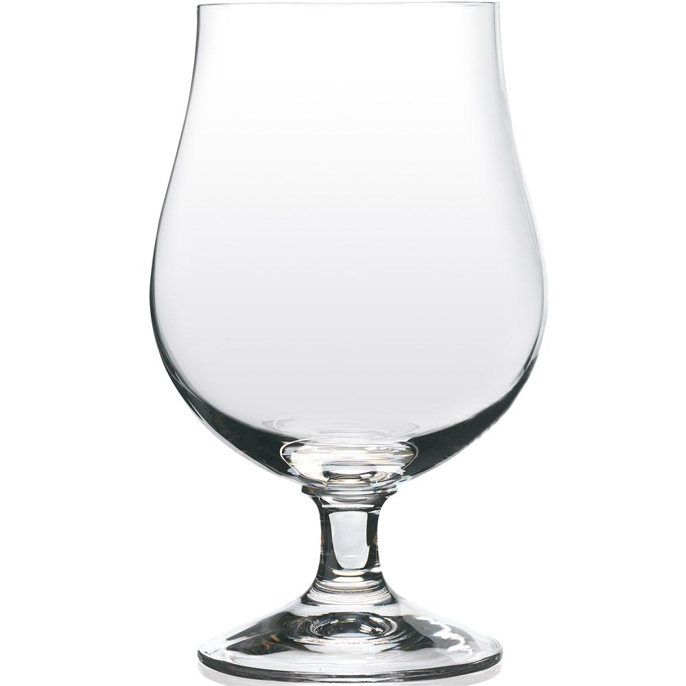 Bedruk bij Beers & Brands uw eigen Luttich bierglas