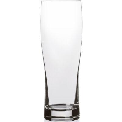 Bedruk bij Beers & Brands uw eigen Monaco bierglas