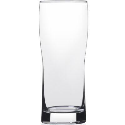 Bedruk bij Beers & Brands uw eigen Munchen bierglas