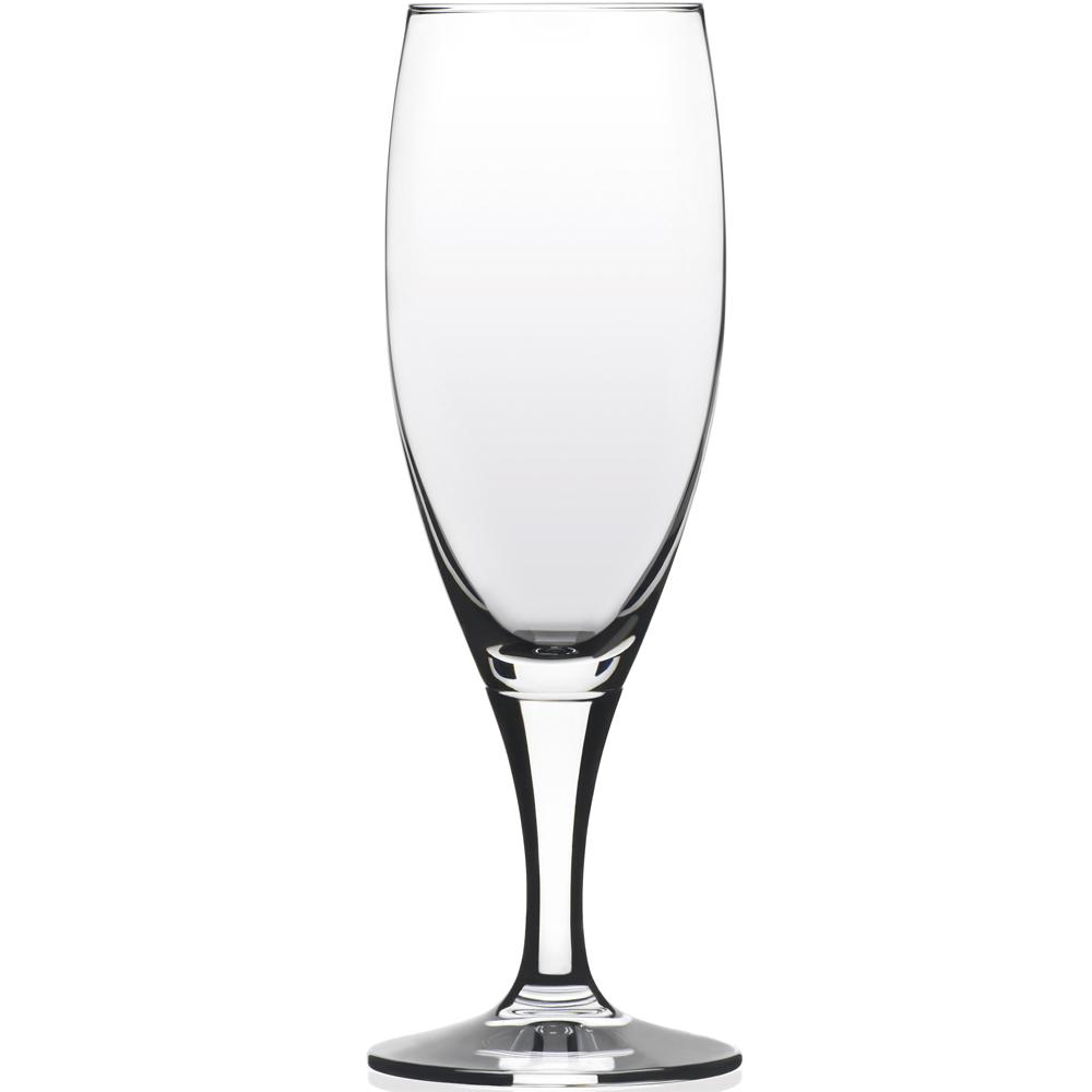Bedruk het Noblesse voetglas bij Beers & Brands