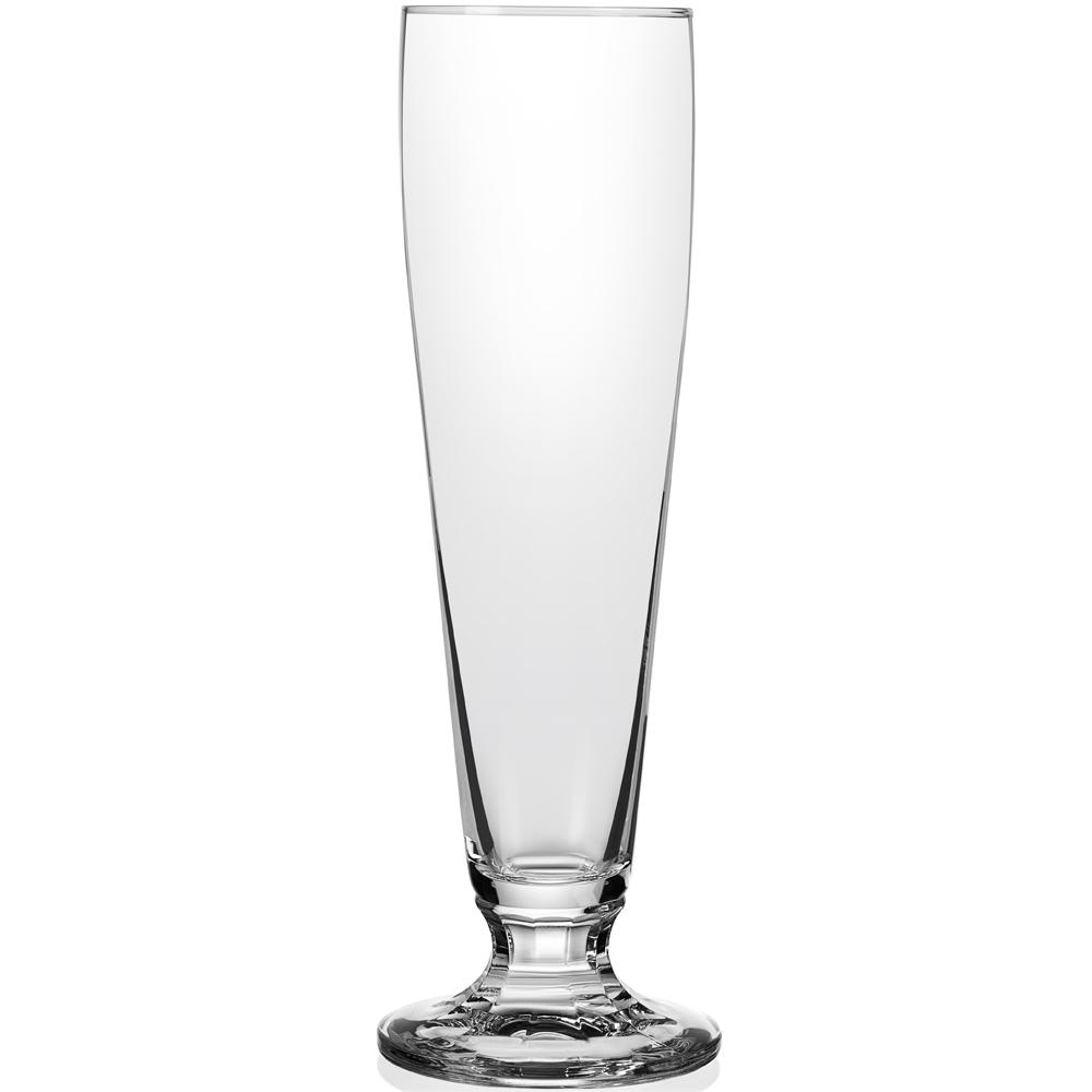 Bekijk hier het Orion voetglas van Beers & Brands en voeg uw eigen bedrukking toe!