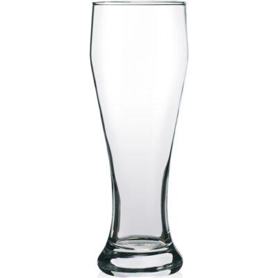 Bedruk het Ranft bierglas bij Beers & Brands