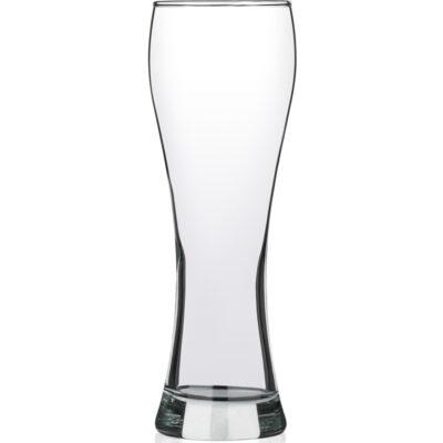 Bekijk het Schwartzwald bierglas en bestel hem bij Beers & Brands. Eigen bedrukking mogelijk