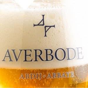 Geef uw bierglazen een unieke uitstraling met uw eigen bedrukking bij Beers & Brands