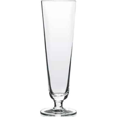 Bekijk hier het Munster voetglas en bestel hem bij Beers & Brands. Eigen bedrukking mogelijk