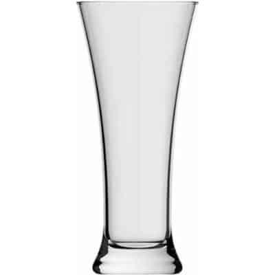 Het Tivoli bierglas bestelt u bij Beers & Brands. Eigen bedrukking is een optie