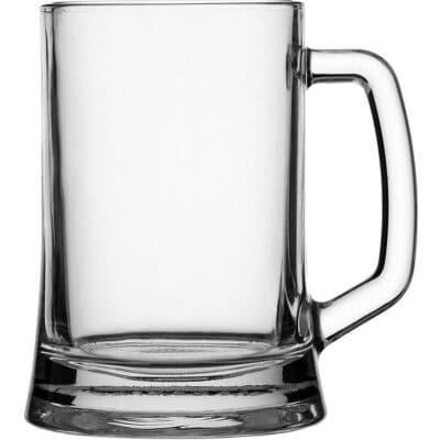 Koop uw Bremen bierpul bij Beers & Brands. Bedrukking vanaf 96 stuks