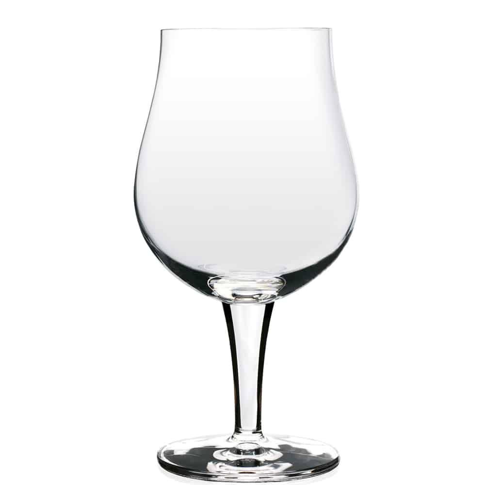 Koop de Craft Master Bowl (klein) bierglas bij Beers & Brands. Bedrukking vanaf 96 stuks
