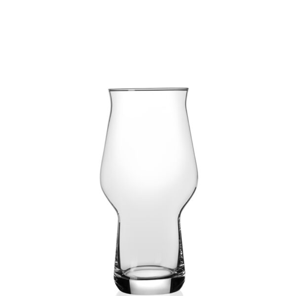 Koop uw Craft Master one (klein) bierglas bij Beers & Brands. Bedrukking vanaf 96 stuks