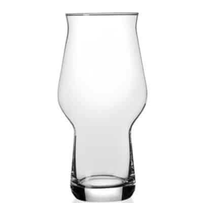 Koop uw Craft Master one (middel) bierglas bij Beers & Brands. Bedrukking vanaf 96 stuks