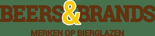 Bierglazen met logo voor een krachtige merkbeleving