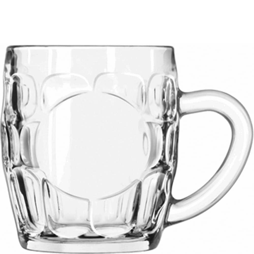Koop uw Sintra bierpul bij Beers & Brands.