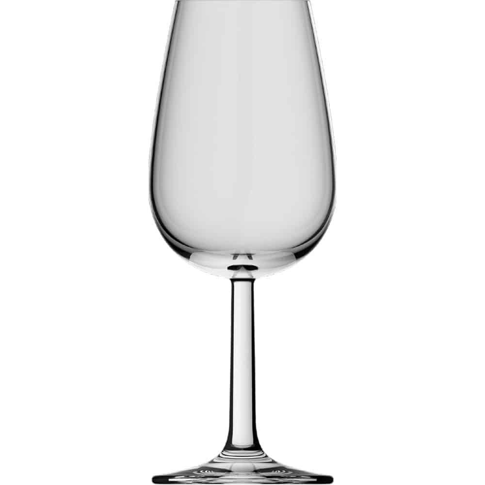 Het Mosella voetglas koopt u bij Beers & Brands. Laten bedrukken is ook een optie!