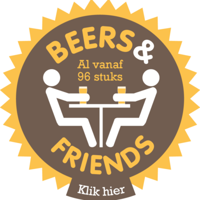 Beers&Friends