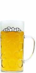 pul bierglazen bedrukken