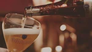 Bierglazen voor speciaalbier