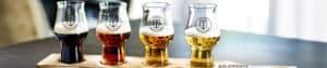 Bierglazen bedrukken bij Beers And Brands