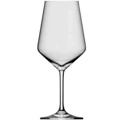 Harmony wijnglas